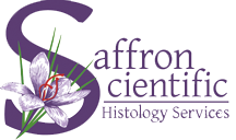 Saffron Scientific Histology Services