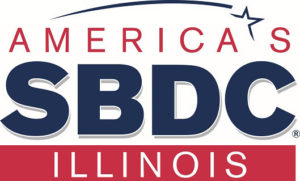 Illinois Small Business Development Center at SIU